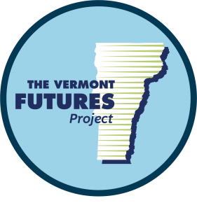 Vermont Futures Project