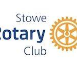 Stowe-Rotary-Club_image